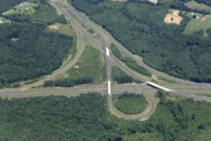 High Point Bypass