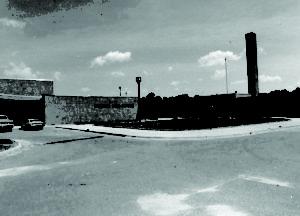 1977 - Tarboro High School