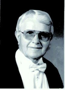 2000 - Robert E. Barnhill, Sr