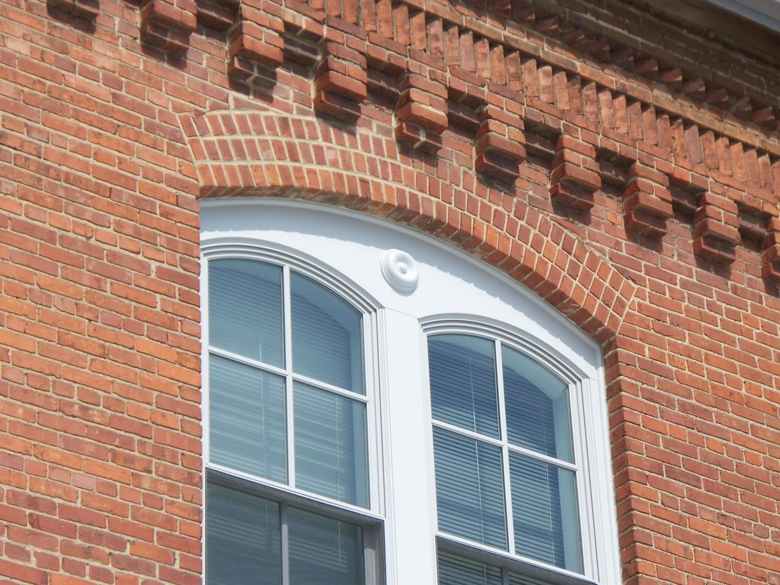 West Village Barnhill Contracting Company