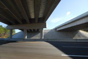 Goldsboro Bypass