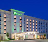 Holiday Inn Rocky Mount