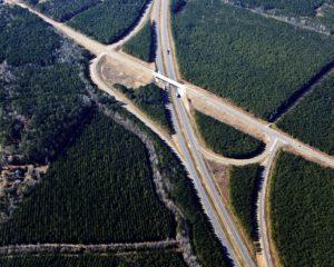 Windsor Bypass