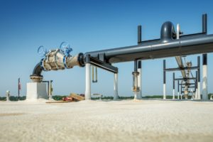 Storms Farm Outdoor Pipe Rooftop