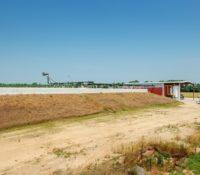 Storms Farm Landscape