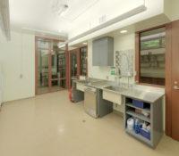 Duke Lemur Center Lab