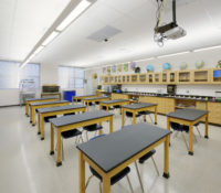 ern Guilford HS Lab 2