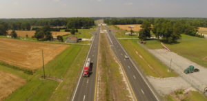US17 Beaufort County