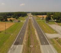 US17 Beaufort County 2