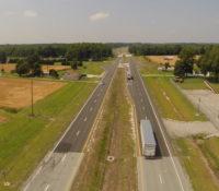 US17 Beaufort County 3