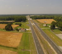 US17 Beaufort County 4
