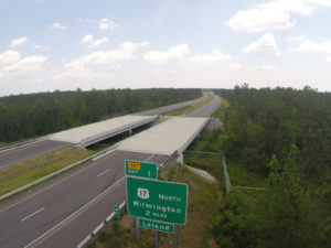 Wilmington Bypass 3