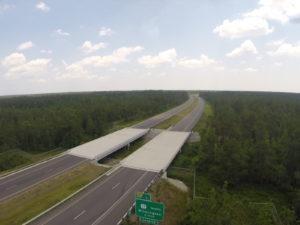 Wilmington Bypass 2