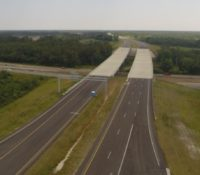 Wilmington Bypass 4