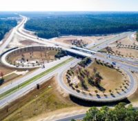 Southwest Greenville Bypass