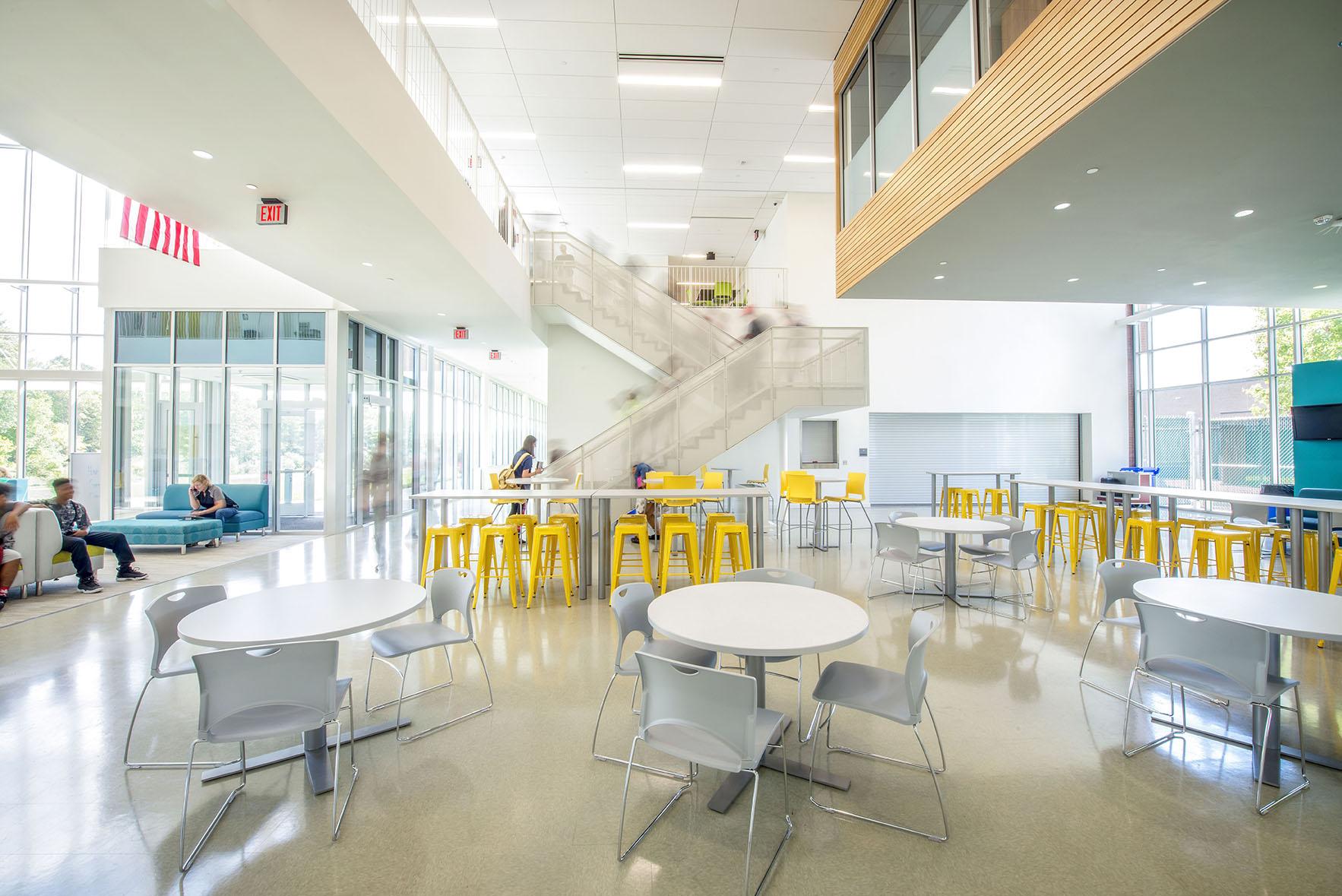 Interior Design Schools In Asheville Nc