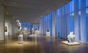 North Carolina Museum of Art
